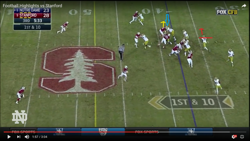 ss 3 - adams stretches - highlighted