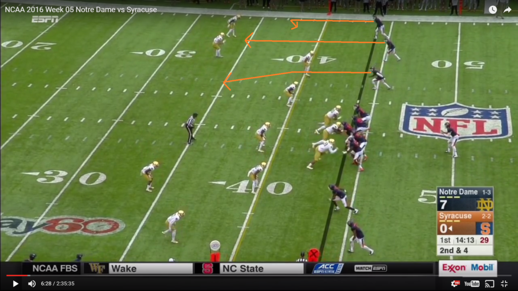 play-1-ss-1-at-snap-offense-highlighted