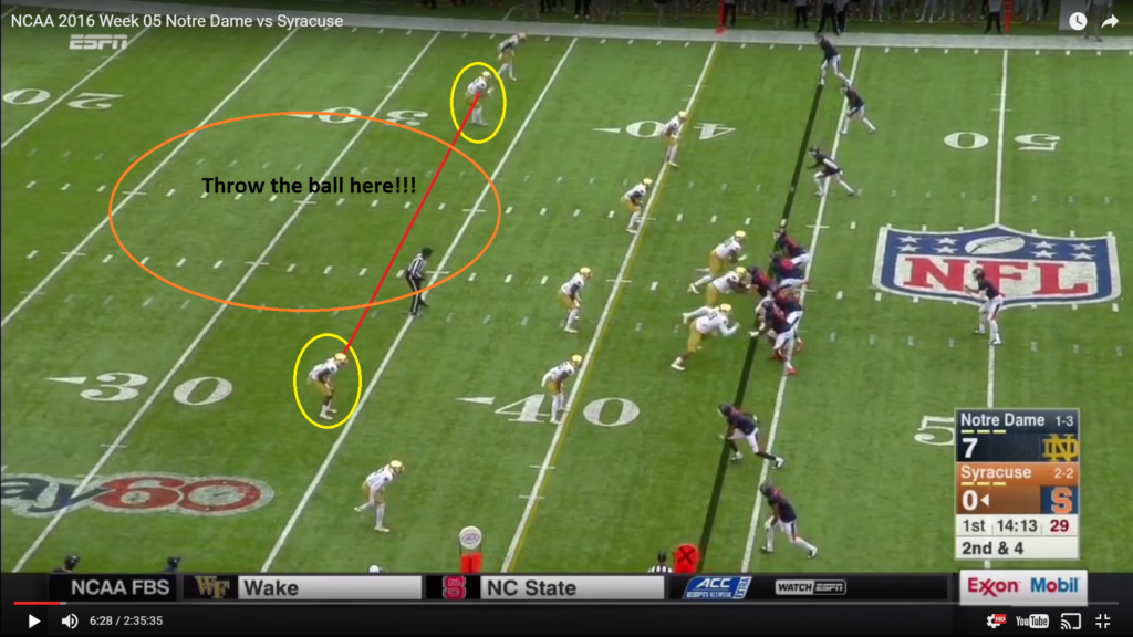 play-1-ss-1-at-snap-throw-the-ball-here-highlight