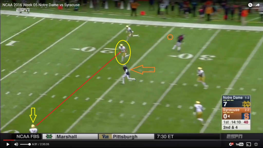 play-1-ss-2-post-snap-highlighted