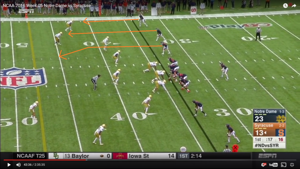 play-3-ss-1-highligted-offense