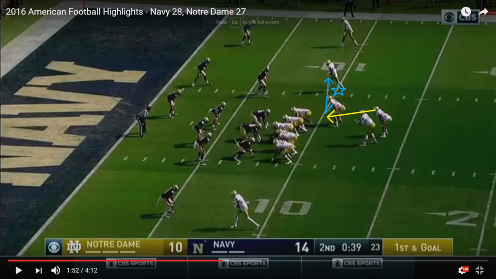 play-1-v-navy-ss1-highlighted