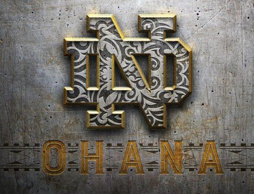Trading Places: Notre Dame Transfer Recap