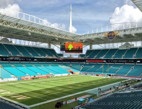 2017 Opponent Update: Miami Hurricanes