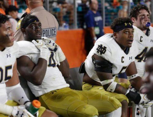 Advanced Stats Review: Miami