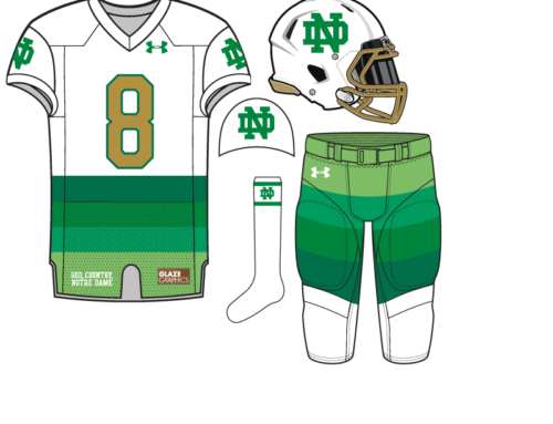 Uniform Concept: Gradient Green