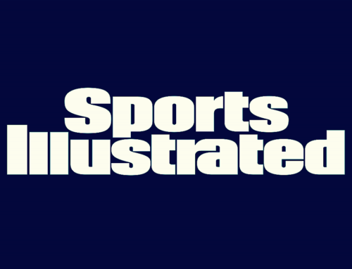 Notre Dame's History on Sports Illustrated Covers