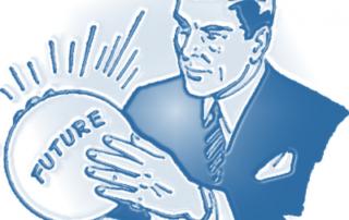 Midpoint Musings: Reviewing Preseason Predictions